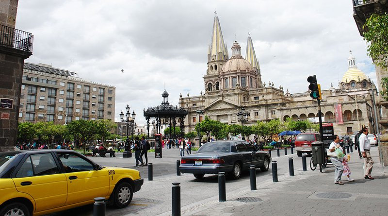 Azulejos Para Baños Quito:Locales Comerciales En Renta Y Venta En Guadalajara Y Zona